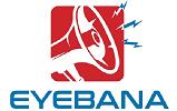 EYEBANA.net